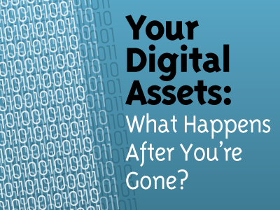 digital_assets_400x300
