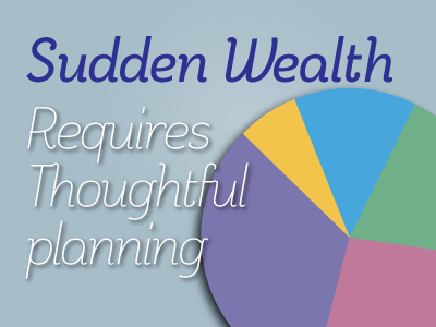 sudden_wealth_400x300