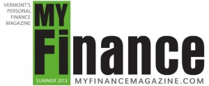 MyFinanceMagazine