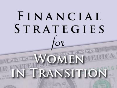 Women_in_transition_400x300
