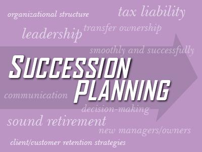 succession_400x300