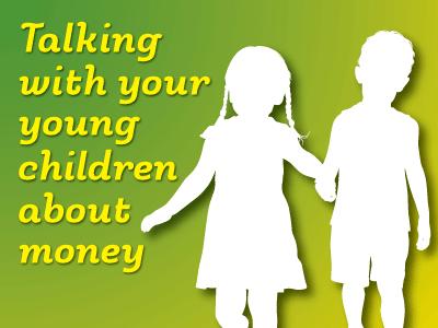 KidsTalkMoney_v3