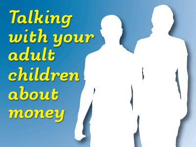 Talking_with_adult_children_about_money