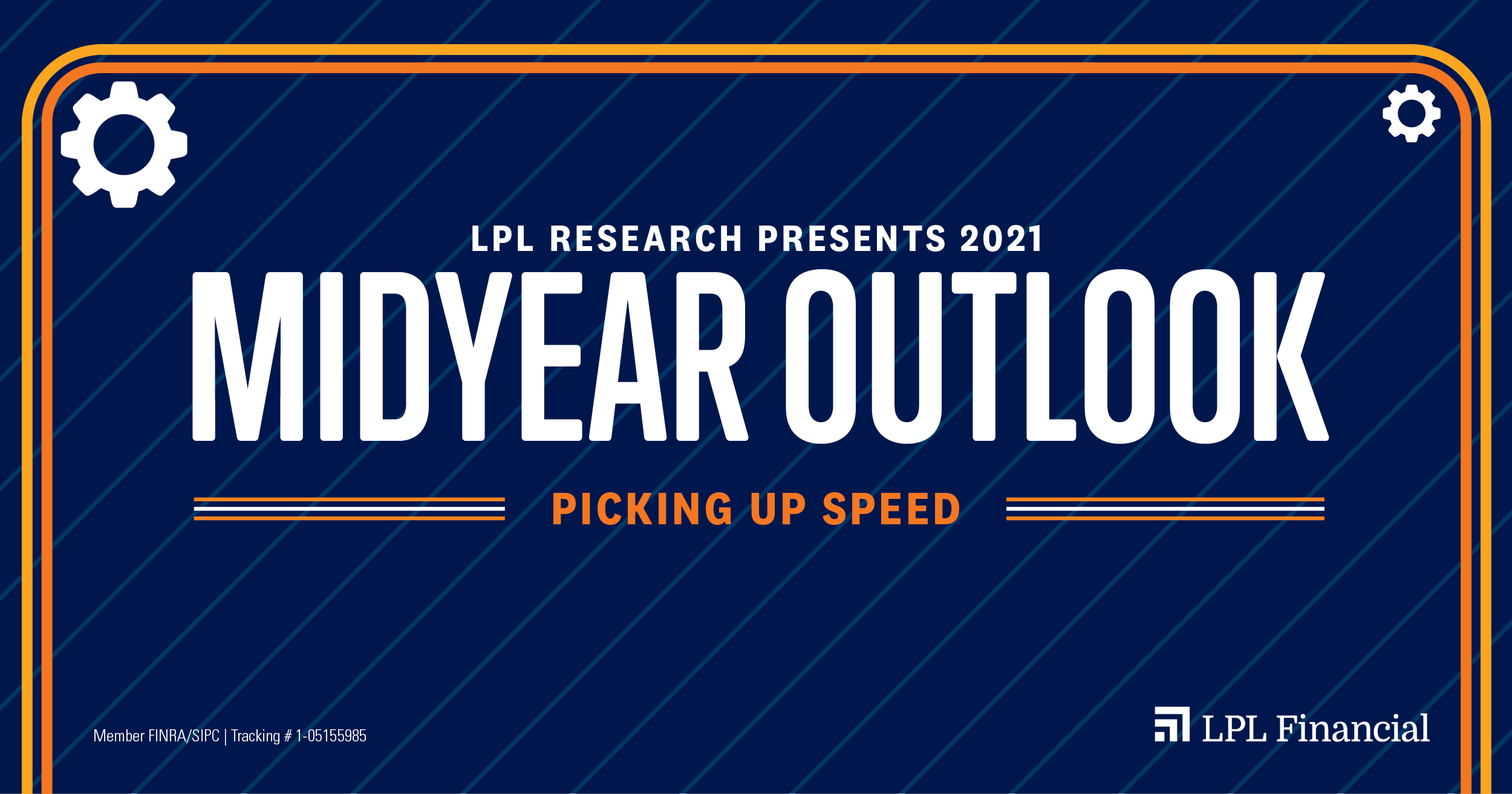 2021 LPL Midyear Outlook Graphic