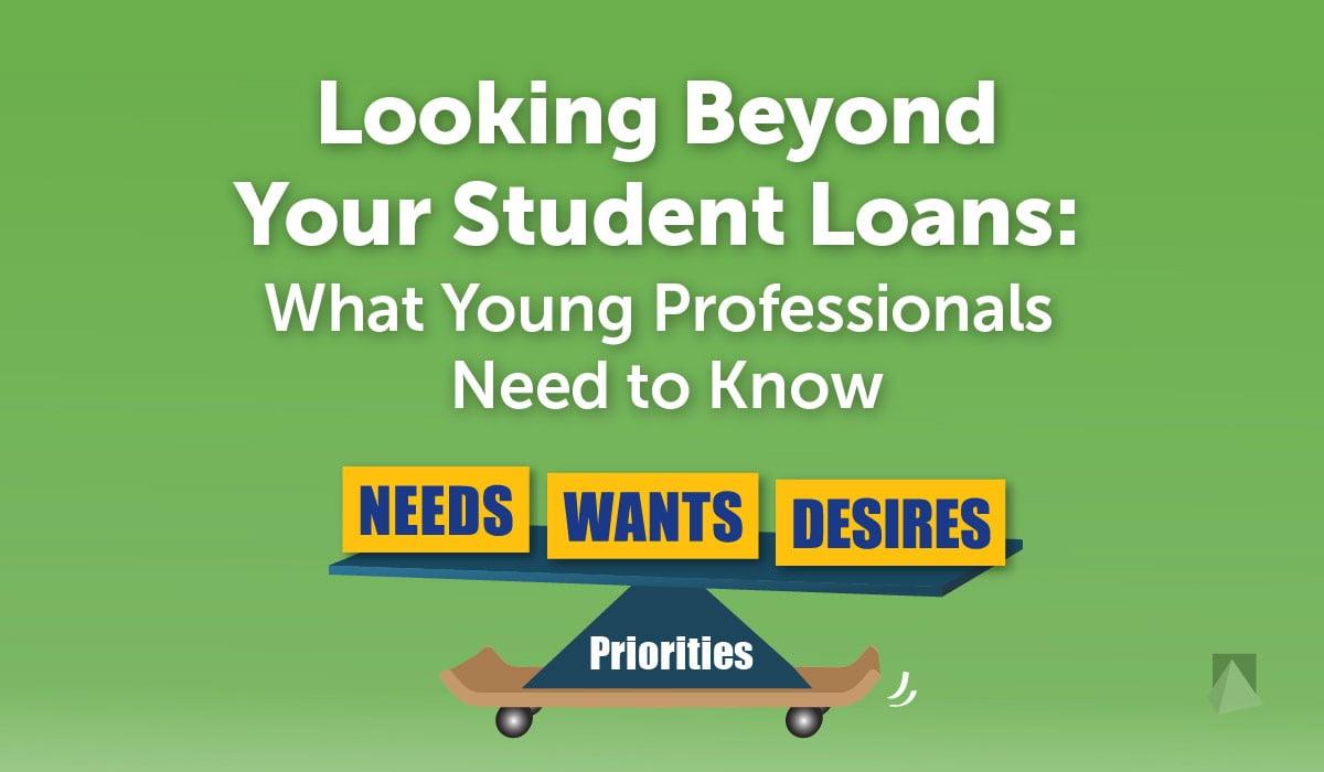 CWM_Beyond-Student-Loans_title-graphic