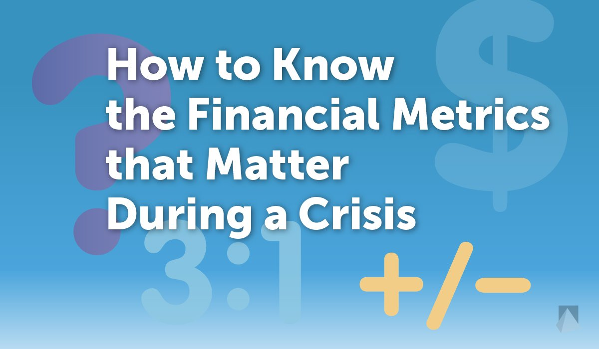 CWM_Financial-Metrics-01