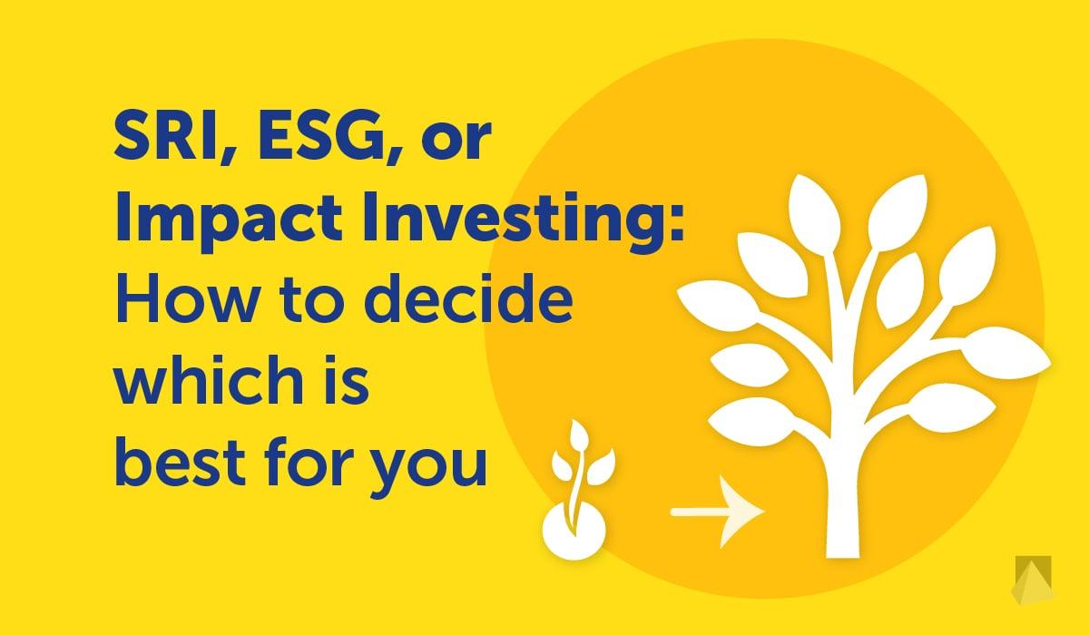 CWM_SRI-ESG-Impact-Investing_Title