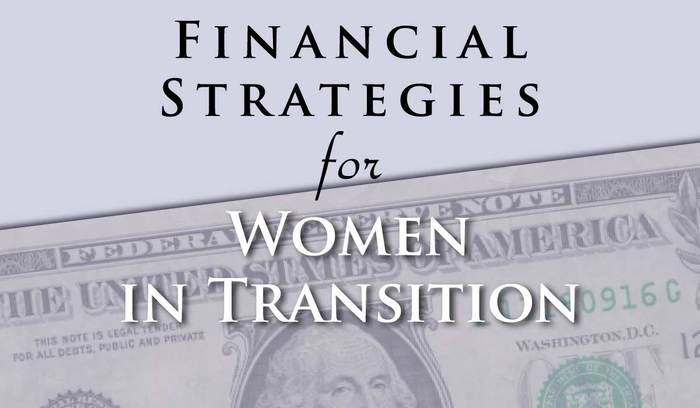 CWM_Women-in-Transition-article-graphic-1200x700