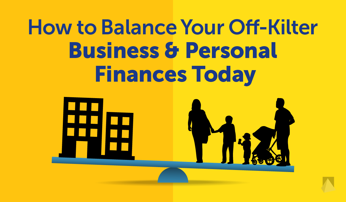 CWM_how-to-balance-your-business-and-personal-finances-today