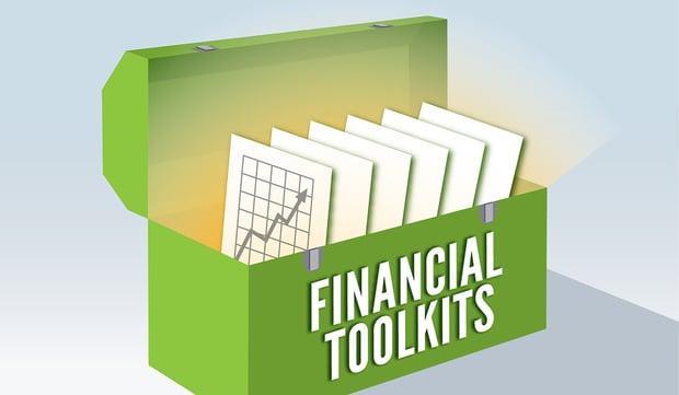 financital_toolkits_1200x700