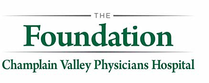 CVPH_Foundation_logo