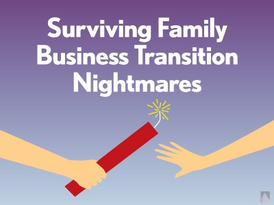 CWM__Surviving-family-business-transition-nightmares_graphic