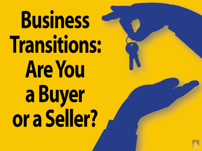 CWM_business_transitions_buyer-seller