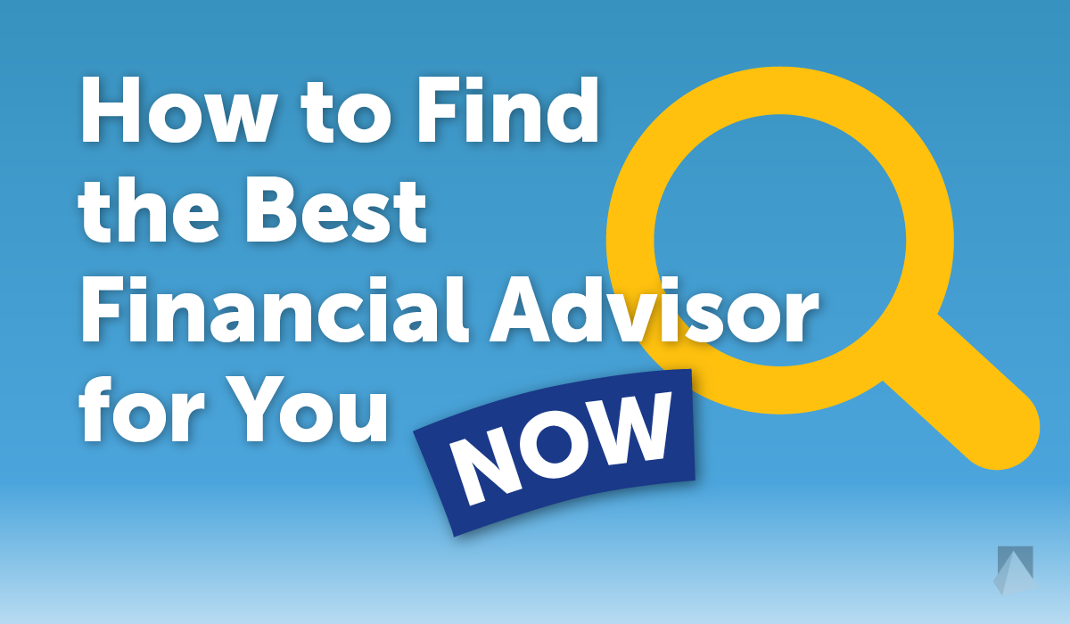 CWM_find-the-best-advisor-for-you-now-graphic