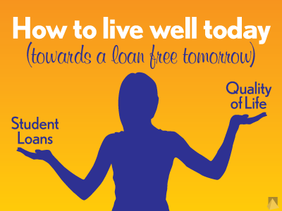 CWM_how-to-live-well-now-towards-loan-free-tomorrowquality-of-life_graphic.png