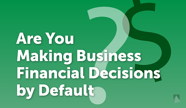 CWM_making-business-financial-decisions