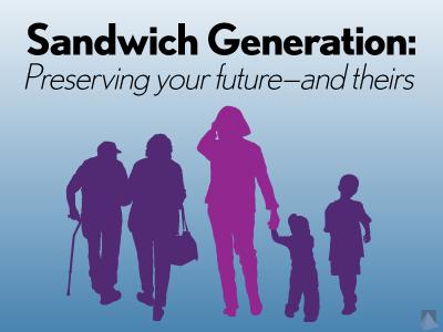 Clute_sandwich-generation_Sandwich -Generation-Preserving future400
