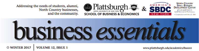 SUNYplattsburgh-business-essentials-newsletter.png