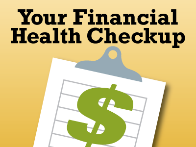 clute-wealth-management-_financial-health_-check_up
