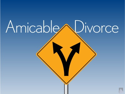 clute-wealth-management-amicable-divorce