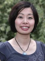 Akemi Chen