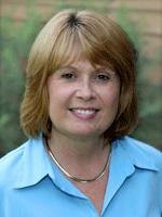 Donna Minckler