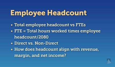 cwm_subheads-03_employee_headcount