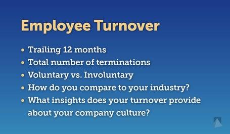 cwm_subheads-04_employee-turnover