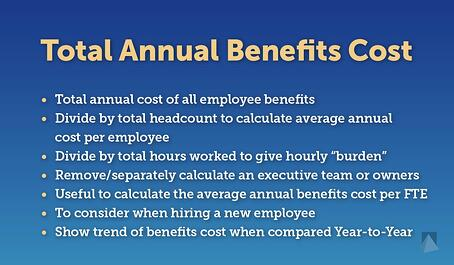 cwm_subheads-06_total-annual-benefits-cost