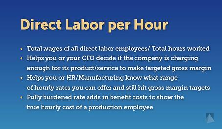cwm_subheads-07_direct-labor-per-hour