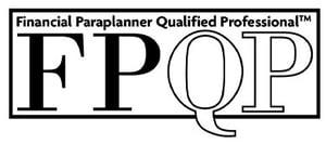 fpqp-Logo