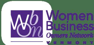 Women Business Owners Network (WBON) logo