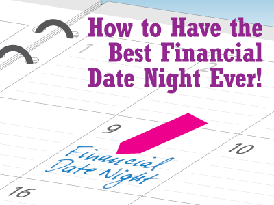 financial-date-night_calendar-graphic