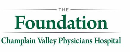 CVPH_Foundation_logo