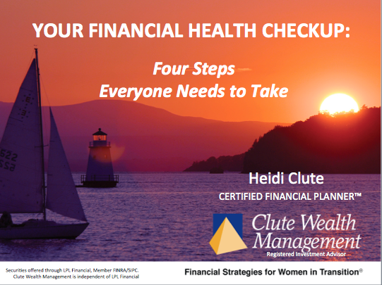 Clute-wealth-management-montpelier-financial-presentation.png